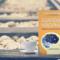 Review 23+ sách thai giáo cho bà bầu nên đọc để con thông minh