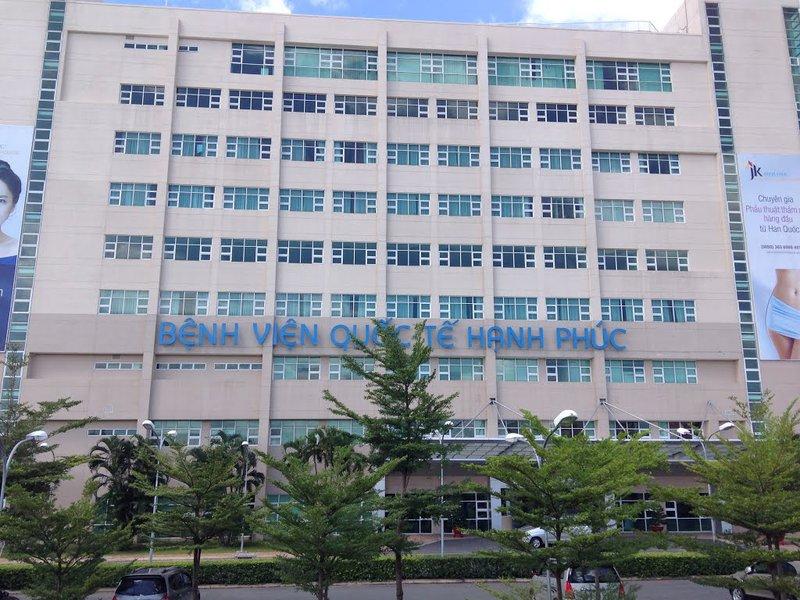 Bảng giá chi tiết chi phí sinh tại 13+ bệnh viện phụ sản tốt nhất HN&HCM 2