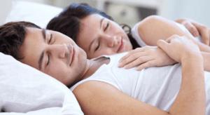 Sau sinh 4 tháng quan hệ có thai không? Làm sao để phòng tránh thai 16