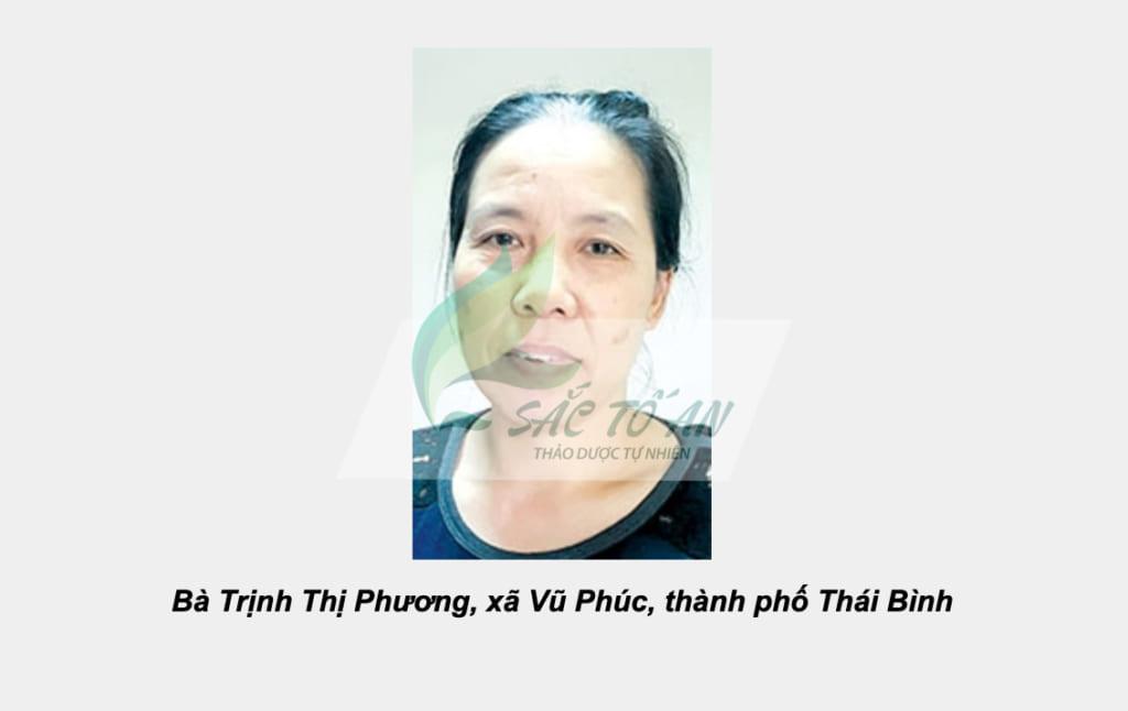 Chi phí & kinh nghiệm đi sinh ở bệnh viện phụ sản Thái Bình 2020 4