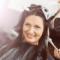 Sau sinh 3 tháng duỗi tóc được không? Lời khuyên từ chuyên gia