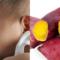 Sau sinh ăn khoai lang được không? Thực hư ăn khoai lang giảm cân sau sinh