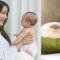 Sau sinh có được uống nước dừa? Uống khi nào là tốt nhất?