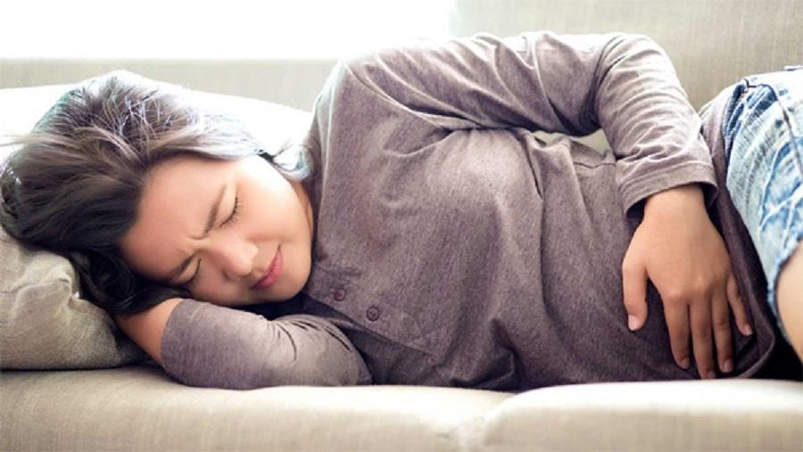 Sau sinh thường bao lâu hết sản dịch? Những điều cần biết 1