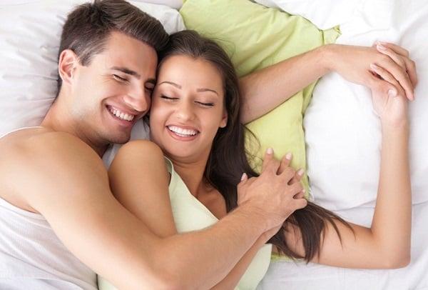 1 tháng sau sinh quan hệ có sao không ? Quan hệ sớm sau sinh có thể dẫn đến những hậu quả nghiêm trogj