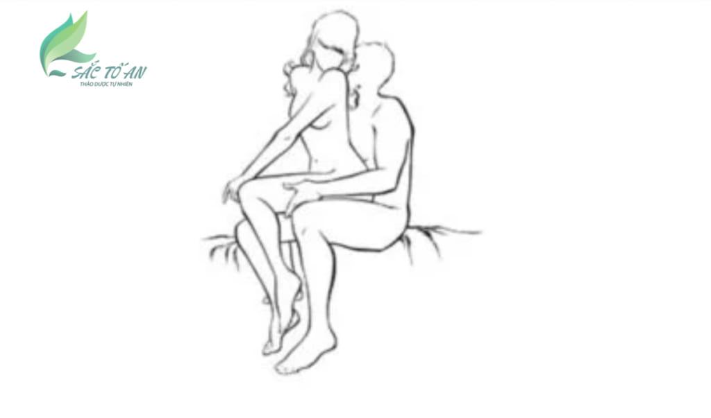 Cách quan hệ lâu ra nhất cho nam