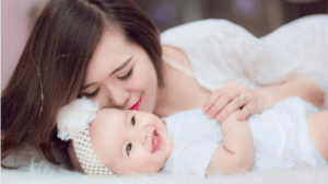 Hướng dẫn đặt tên con gái năm 2020 hợp tuổi bố mẹ tốt mọi đường 9