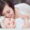 Hướng dẫn đặt tên con gái năm 2020 hợp tuổi bố mẹ tốt mọi đường