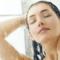 Sau sinh bao lâu thì được đụng nước lạnh? 99 % người sai lầm