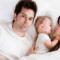 Sau sinh thường bao lâu thì có thể quan hệ và những kinh nghiệm cần biết