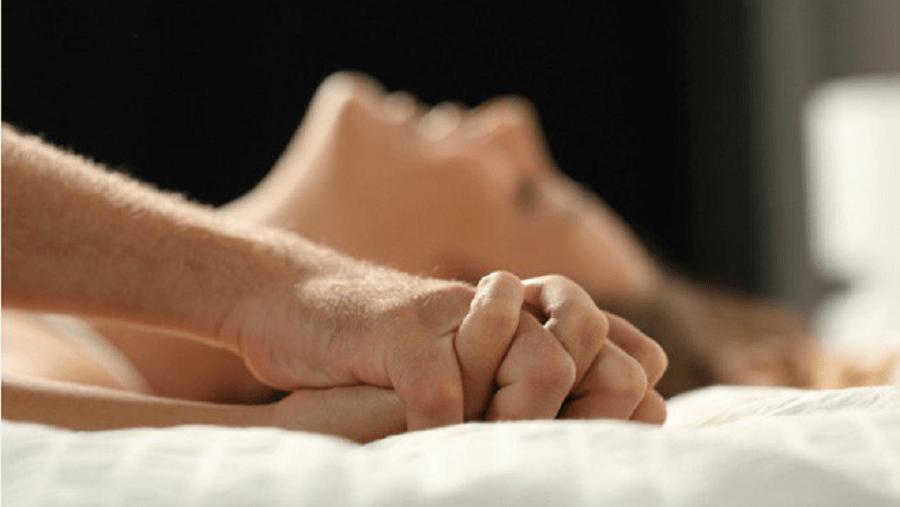 Sau sinh quan hệ cho ra ngoài có thai không? Giải đáp từ chuyên gia 1