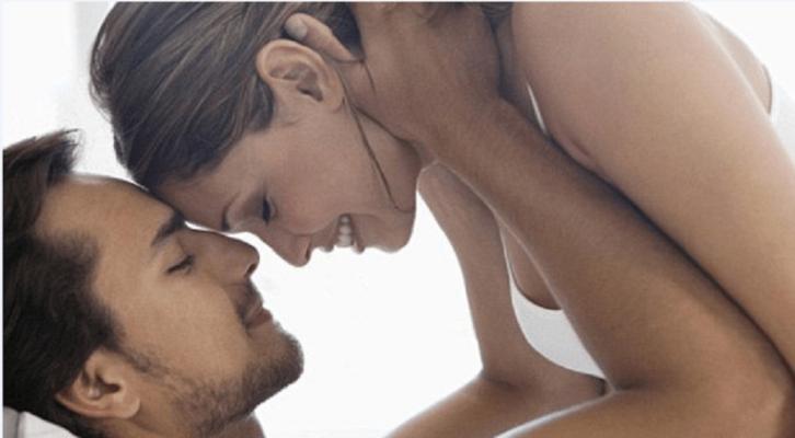 Xuất tinh ngoài có ảnh hưởng gì không? Có tránh thai hiệu quả? 18