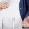Bà bầu uống paracetamol 500mg được không? Liều lượng ra sao?