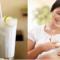 Trẻ sơ sinh có ăn được bột sắn dây không? 6 tháng đã ăn được bột sắn chưa?