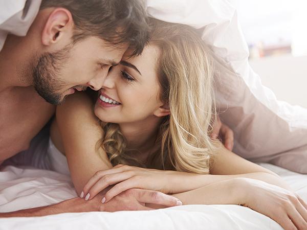 Nghệ thuật chiều chồng trên giường giúp tình cảm vợ chồng thăng hoa