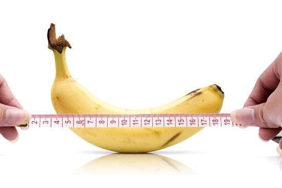Một số kỹ thuật tăng kích thước dương vật
