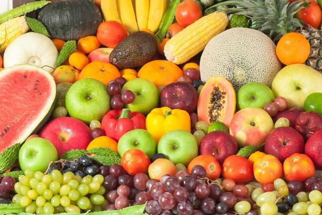 Giải đáp: Phụ nữ sau sinh ăn được hoa quả gì ?