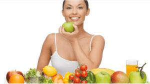 Phụ nữ sau sinh ăn được hoa quả gì vừa tốt cho sức khỏe lại lợi sữa? 8