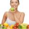 Phụ nữ sau sinh ăn được hoa quả gì vừa tốt cho sức khỏe lại lợi sữa?