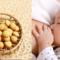 Sau khi sinh có được ăn bánh quy không? Câu trả lời ít ai biết
