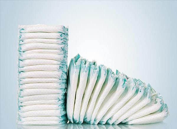 Bỉm quần cho mẹ sau sinh rất cần cho sản phụ