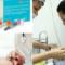 Tiêm vacxin 6 trong 1 có bị sốt không? Nên làm gì khi trẻ bị sốt?