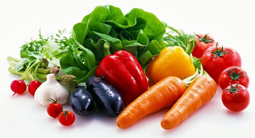 Xây dựng chế độ ăn uống khoa học, giàu chất xơ để vết khâu tầng sinh môn mau lành