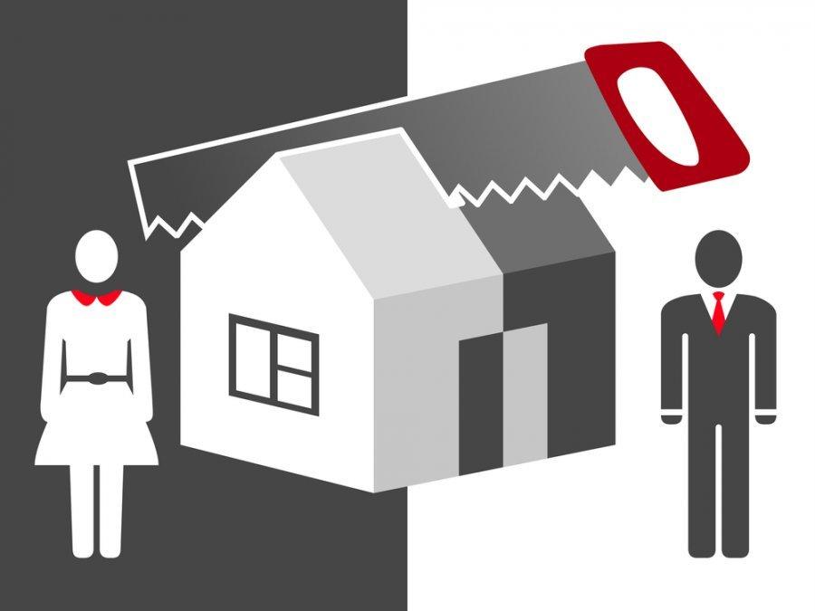 Hướng dẫn thủ tục ly hôn đơn phương, thuận tình nhanh nhất tại toà án 2019 4