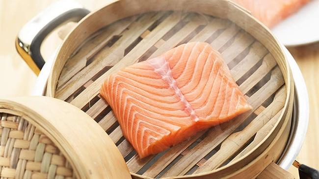 Sau sinh có ăn được cá rô phi không? Bà đẻ hoàn toàn có thể ăn cá rô phi