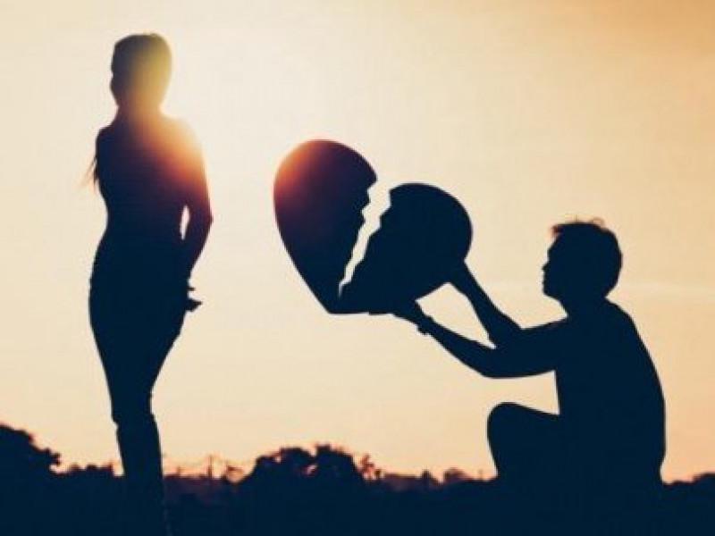 Hướng dẫn thủ tục ly hôn đơn phương, thuận tình nhanh nhất tại toà án 2019 2