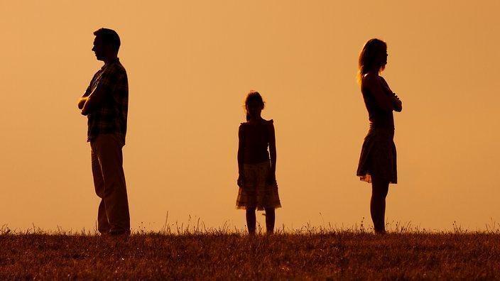 Hướng dẫn thủ tục ly hôn đơn phương, thuận tình nhanh nhất tại toà án 2019 5