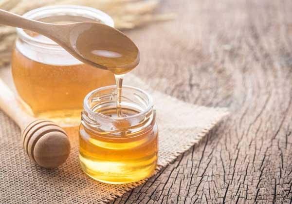 Mật ong tốt cho sự phát triển của thai nhi