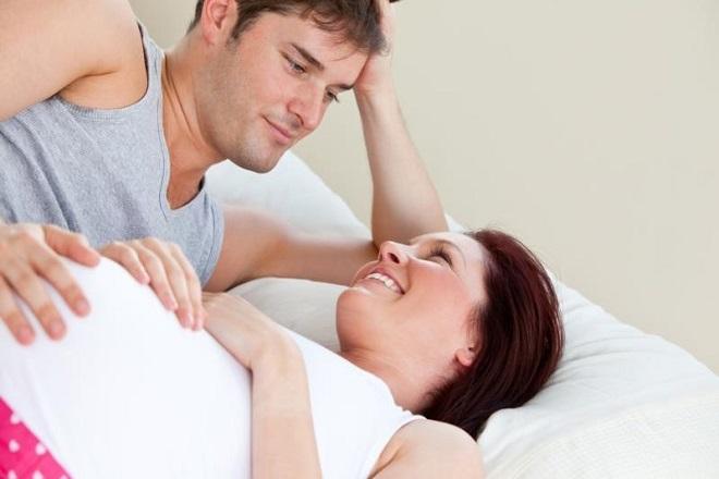 Quan hệ khi mang thai có ảnh hưởng gì không? Quan hệ có thể gây ra những hậu quả nghiêm trọng