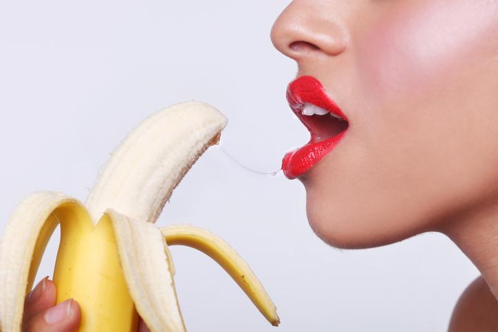 Quan hệ bằng miệng có ảnh hưởng gì không?