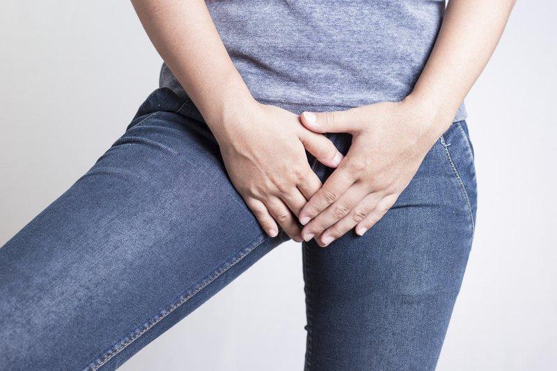 Viêm cổ tử cung có mang thai được không còn phụ thuộc vào mức độ viêm