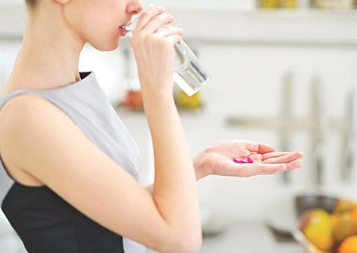 Thuốc duphaston có ảnh hưởng đến thai nhi không? Duphaston là một thuốc dưỡng thai nên không gây hại cho thai nhi