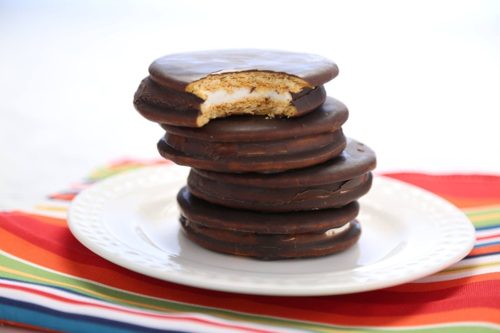 Bà bầu ăn bánh chocopie có nhiều lợi ích đối với sức khỏe