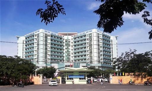 Chi phí & kinh nghiệm sinh ở bệnh viện phụ sản Đà Nẵng 2021 26
