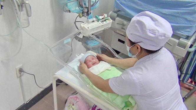 Kinh nghiệm sinh ở bệnh viện phụ sản Gaya Việt Hàn 2021 3
